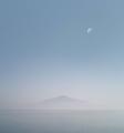 Peter-North_Moon-Mist-Mountain