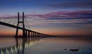 Peter-North_Vasco-Da-Gama-Bridge-Lisbon