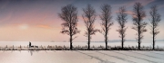 Peter-North_Mid-Winter-Sunrise