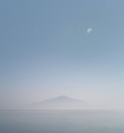 Peter-North_Moon-Mist-Mountain