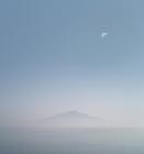 Peter North_Moon, Mist & Mountain.jpg